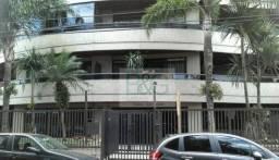 Apartamento à venda, 228 m² por R$ 901.000,00 - Centro - Rio Claro/SP