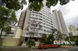 Apartamento para alugar com 4 dormitórios em Água verde, Curitiba cod:02578.001