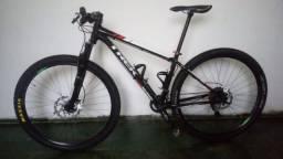 Bike aro 29 Trek (Perfeito estado de conservação)