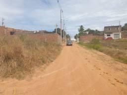 Vende-se terreno em Paripueira