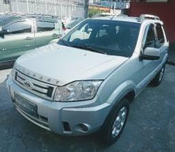 """Ford - EcoSport XLT 2.0 Automática - 2012 """"Doc 2021 Pago"""""""