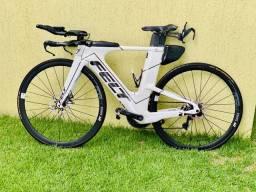 Bike felt ia3 disc 2019