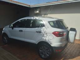 Ford EcoSport FreeStyle 1.6 2013 Conservadíssimo