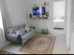 J~ apartamento resi. Ilha de marajó PARCELADO