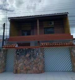 Casa em Maria Ortiz (CARLA)