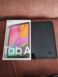 Tablet A 10 polegadas novo