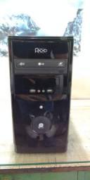 Computador i3 6100,8GB,HD500GB,GT9500