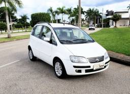 Idea Elx 1.4 flex 2010 Completa