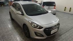 Hyundai i30 1.8 16v.