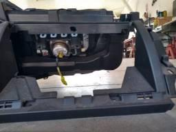 Kit de Air Bag S10 2020