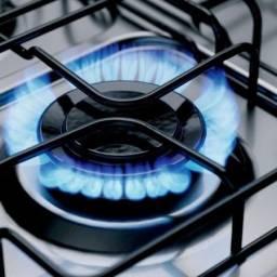 Conserto e manutenção de fogão (todas as marcas)