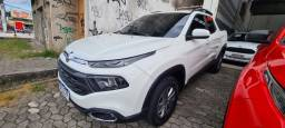 Fiat toro freedom AT6 2019/2020 1.8 impecável