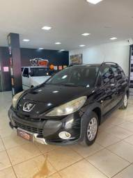 Vendo Peugeot 207 URGENTE