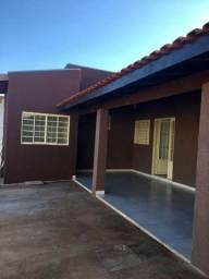 Casa Nova à Venda em Três Lagoas - MS, bairro Set Sul.