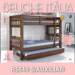 Beliche Itália /Beliche Itália /Beliche Beliche beliche
