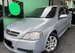 Astra Adventure Hatch 2.0/Completo/2010