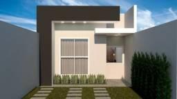 Casa 3 qt, Bela Vista, Sarandi, Direto com o Construtor