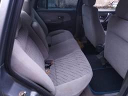 VW Santana 1.8 2003