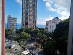 Apartamento para Locação, Campo Grande, 3 dormitórios, 1 suíte, 2 banheiros, 1 vaga
