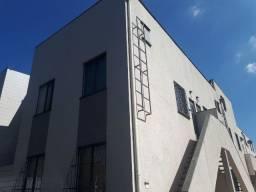 Apartamento à venda com 2 dormitórios em Santa amélia, Belo horizonte cod:3847