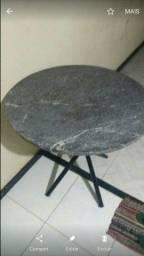 Mesa nova sem as cadeiras 250