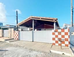 Título do anúncio: Casa em condomínio no José Américo, 2 quartos