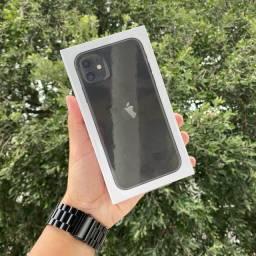 iPhone 11, 64gb LACRADO