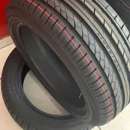 queima queima pneus remold