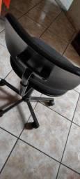 Cadeira para computador