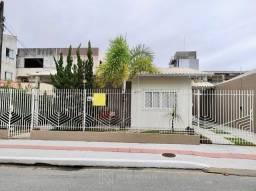 Casa no Centro em Balneário Camboriú