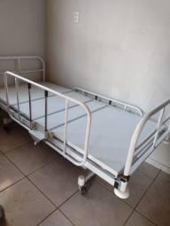 Título do anúncio: Cama hospitalar 3.200,00