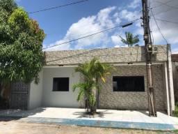 Residencial azpha / aspha Ville