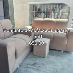 Sofa 650$$$