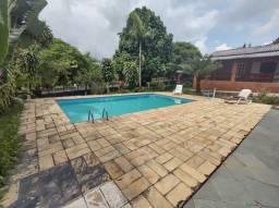 Lindo sítio para Eventos , feriados em Vila Rica