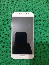 Zenfone 4 selfie Pro novinho