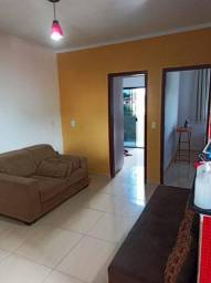 Matos- apartamento 2/4 Comercio, Parcelamos, entrada R$ 14.889,99
