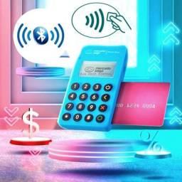 Point Mini Mercado Pago NFC