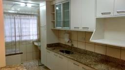 Vendo apartamento reformado no residencial flamingos