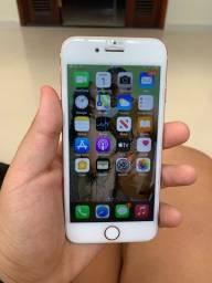 Iphone 7 128G