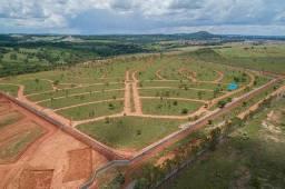 Ágio lote terreno Condomínio Jardins Parma Direto Propietário