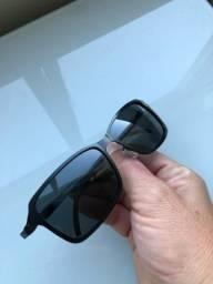 Oculos de sol - Tincan - Oakley