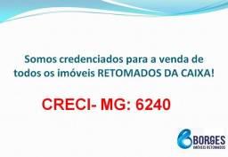 EDIFÍCIO RIO VERDE - Oportunidade Única em BELO HORIZONTE - MG   Tipo: Apartamento   Negoc