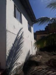 Alugo Casa na Av. Marechal Campos