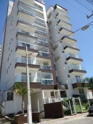 1500 - Excelente Apartamento de 2 quartos para Alugar em Barreiros!!