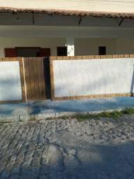Título do anúncio: Aluguel de casa Arraial do Cabo
