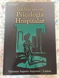Tendências em Psicologia Hospitalar