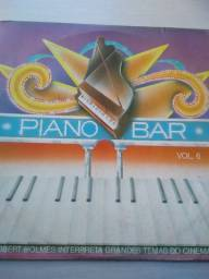 LP vinil Piano Bar