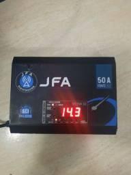 FONTE JFA SCI 50 AMP