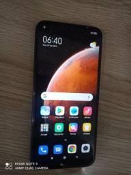 Xiaomi not 8t 64gb