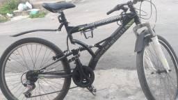 Bike Gonew - Aro 26